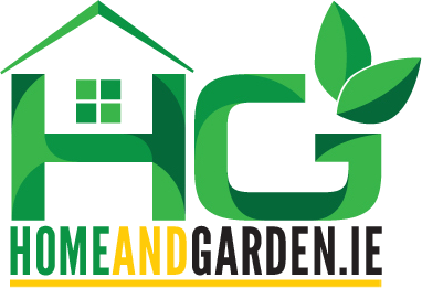 Home and Garden | All Your Home Interior Needs In One Place Logo
