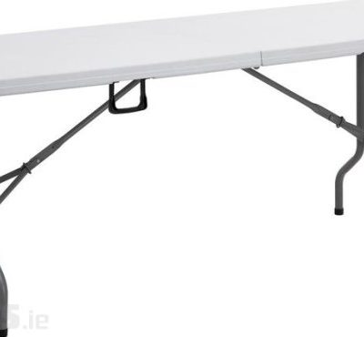 foldable-table-2