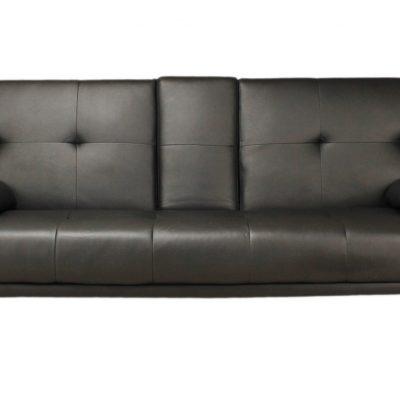 (Product) Como Click Clack Sofa Bed 2 (KL-CMO-001)
