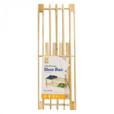 o-57218_2_tier_wooden_shoe_rack