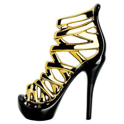 cp50go_black_and_gold_stiletto_shoe
