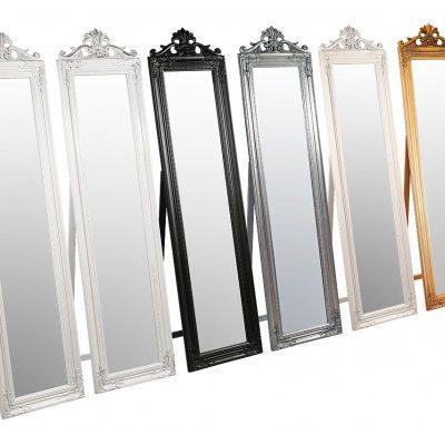 fm641_elizabeth_standing_mirror