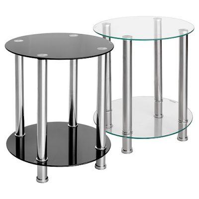 fw902_bobbin_side_table