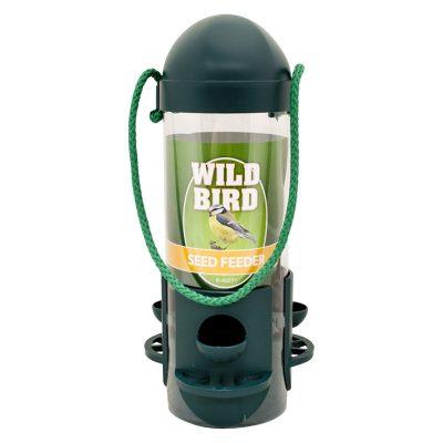 k-40271_wild_bird_seed_feeder