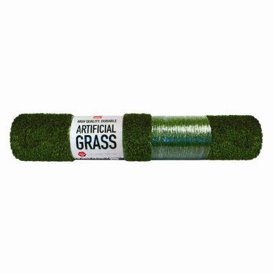 k-40481artificialgrass1mx4m