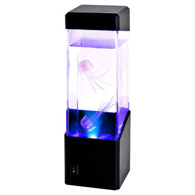 lst16_led_jellyfish_lamp (1)