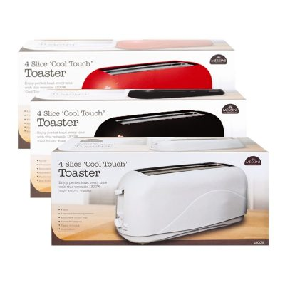 o-570424slicecooltouchtoaster4