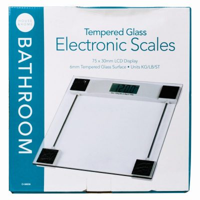 o-58636electronicbathroomscales