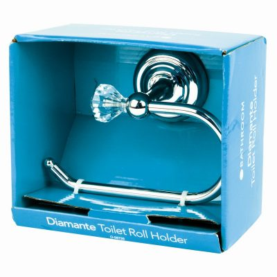 o-58739diamantetoiletrollholder