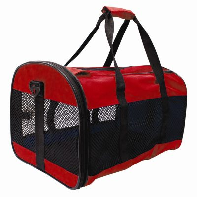 q-66106collapsiblepetcarrier3