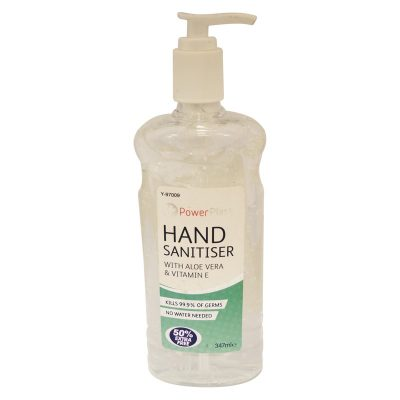 y-97009_large_hand_sanitizer_pump_347ml