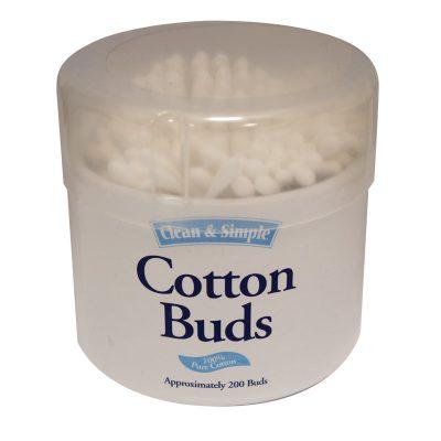 y-97017_cotton_buds