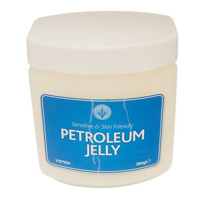 y-97504_petroluem_jelly_283g